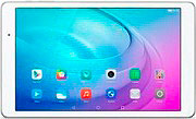 """huawei M3 Lite 10 - Tablet 10"""" Android 32 Gb 4G LTE Bluetooth Bianco BAHL09SG"""