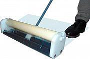 iProten 87 Dispenser per Salvapavimenti da pittura ristrutturazione rotolo 45 cm