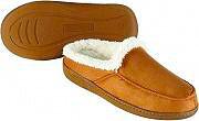 Kanguru Pantofole Uomo Ciabatte Suola in Memory Foam Babbucce Tg S 1141 Baboosh