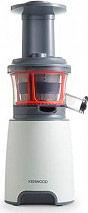Kenwood JMP601SI Centrifuga elettrica Frutta e Verdura 1300 ml 150W  Purejuice