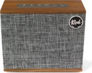 klipsch 1067913 Cassa Bluetooth Altoparlante Portatile Noce  Heritage Groove
