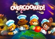 Sold Out 1018816 Videogioco per Xbox One Overcooked Azione 7