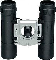 Konus 2008-2015 Binocolo Ingrandimento 10x Diametro Obiettivo 25 mm Nero Basic 10x25