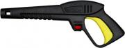 """lavorwash 6.001.0083 Pistola idropulitrice con adattatore 14"""" M  S09 C"""