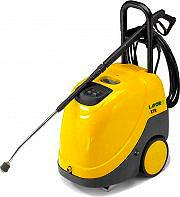 Lavor 80.520.814 Idropulitrice Acqua calda e Fredda 2100W 135 bar XTR 1007