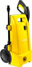 Lavor 8.092.0001C Idropulitrice professionale acqua fredda NINJA 120