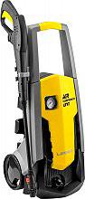 Lavor 8.101.0004 Idropulitrice acqua fredda 2100W  Enduro 145 Compressor