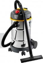 Lavor 82530005 Bidone Aspiratutto Aspirapolvere Aspira liquidi 30 lt 800 W WT 30 X