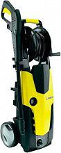 Lavor Idropulitrice ad Acqua fredda 2500W 160bar STM 160 - 8.086.0003C