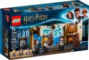 lego 75966 Harry Potter Stanza delle Necessità di Hogwarts
