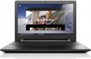 """LENOVO Notebook 15.6"""" Intel i7 4Gb 500Gb WiFi Win10 80Q701KDIX IdeaPad 300-15ISK"""