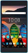 "LENOVO TB3-710I - Tablet 7"" Touch 16Gb 3G Wi-Fi GPS Android 5.1 Nero ZA0S0104DE"