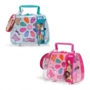 lisciani 68289 Trucchi giocattolo Borsetta Trousse Barbie