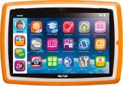 """lisciani 71982 Tablet 10 pollici Bambini 16 GB Wifi HDMI Giallo Mio Tab 10"""" Tutor"""