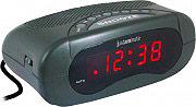 JM EH49101N Sveglia Digitale Nero JM EH-49101N