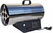 MASTER BLM 11 Generatore aria calda a gas Potenza 10,5 KW - 4.023.002