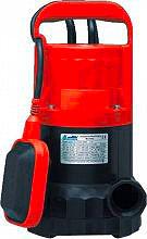 Matra Elettropompa Sommersa Pompa Immersione 0,45 HpkW Max 150 lmin DROP 3 SG