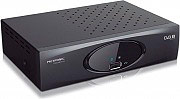 Metronic Decoder Satellitare Digitale HD DVB-S2 Registratore USB HDMI 441371