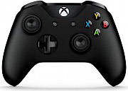 Microsoft 6CL-00002 Controller Xbox One Joystick Gamepad Wireless Bluetooth