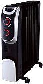 MIDEA NY2311-13AL Termosifone Elettrico Radiatore ad Olio Stufa 11 Elementi 2300W Hotty 11