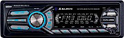 NEW MAJESTIC Autoradio bluetooth Stereo auto Mp3 Radio Vivavoce 120W SD248BTRDSUSB