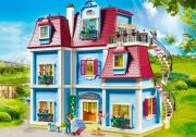 playmobil 70205 Playset Grande Casa delle Bambole Limited Edition