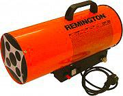 Remington 4.018.033 Generatore aria calda a gas Potenza Max 16 KW -  REM 17