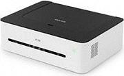 Ricoh Stampante Laser Monocromatica A4 1200 x 600 DPI WindowsMac - SP 150