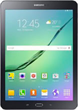 Samsung Galaxy Tab S2 Tablet 9.7 Touch 32GB WiFi 4G GPS Android 5.1 SMT819NZKEITV