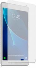 "Sbs TASCREENGLASSTABA101 Pellicola protettiva Tablet Samsung Galaxy Tab A 10.1"""