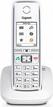 Siemens Telefono cordless con funzione Dect Vivavoce C530
