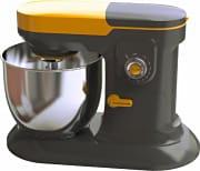 SINOTECH Robot da cucina Impastatrice Planetaria 1300W 6,5 Lt 10 Velocità GD269