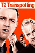 UNIVERSAL PICTURES DV8311781 T2 Trainspotting, Film DVD Italiano