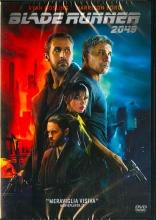 UNIVERSAL DV8314089 Blade Runner 2049, Film DVD