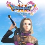 square enix 1060145 Dragon Quest XI: Echi di unera perduta - Definitive Edition
