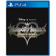 square enix 1060820 Videogioco Kingdom Hearts Melody of Memory PlayStation 4