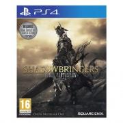 square enix Shadowbringer Final Fantasy XIV  Add-On RPG 16+ PS4 1034143