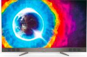 "TCL TV LED 55"" 4K Ultra HD HDR Smart Tv Android Tv Wifi U55X9006 Xess X2 ITA"