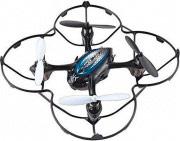 Tekk Drone Telecamera HD 720p 4 canali Autonomia 8 minuti Cavo USB - CONDOR