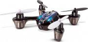 Tekk Drone Camera quadricottero 6 assi 4 canali 360° LED TK001 Condor