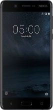 Nokia 5 TIM Smartphone 5.2 Touch 16 GB 3G 4G Wifi Bluetooth GPS Android 773616