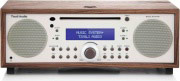 TIVOLI Radio digitale DAB CD Bluetooth AM FM MP3 Noce MSYPCLA Music System BT