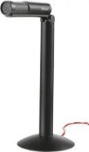 Trust Microfono per PC - 19850 Talkee Mini