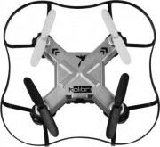 TWO DOTS Drone Quadricottero 4 canali TDFT0009 Kolibri 2.0 Luxury Edition