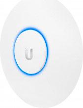 UBIQUITI Access Point Wifi Wireless 1300 Mbits 101001000 LAN USB UAP-AC-PRO-E