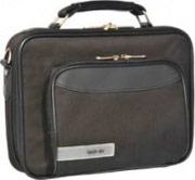 "Tech air Z0105 Borsa Notebook 11,6"" colore Nero -  Classic Bag"