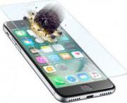 Cellular Line Pellicola Vetro Temperato smartphone iPhone 7 TETRAGLASSIPH747