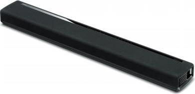 YAMAHA Home Theatre Soundbar 120W Subwoofer Bluetooth Wi-Fi LAN AirPlay YAS-306