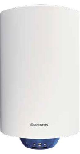 Scaldabagno elettrico 50 litri ariston boiler scalda acqua blu eco evo 50 v ebay - Scaldabagno elettrico ariston 50 litri prezzi ...