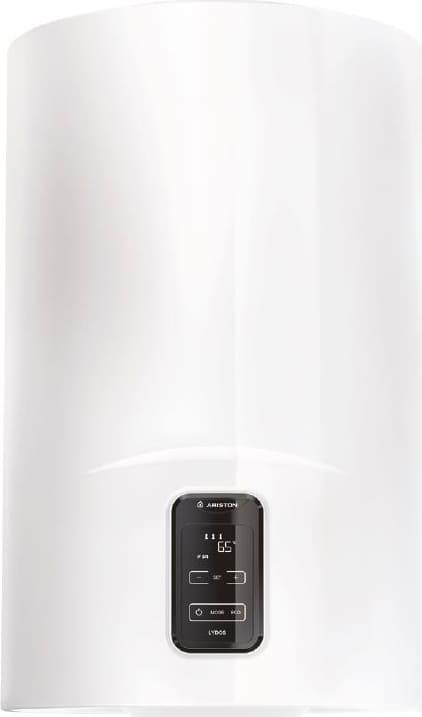 Scaldabagno elettrico 50 litri ariston boiler scalda acqua lydos plus 50 v 5eu ebay - Scaldabagno elettrico ariston 50 litri prezzi ...